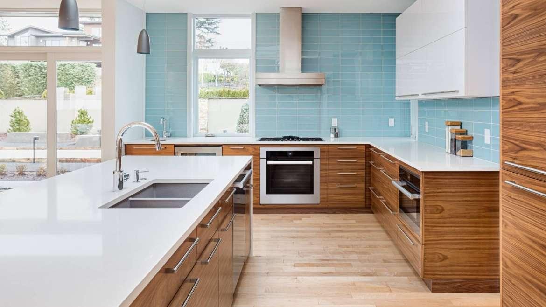 Kitchen Backsplashes Ideas <br>South Orange County