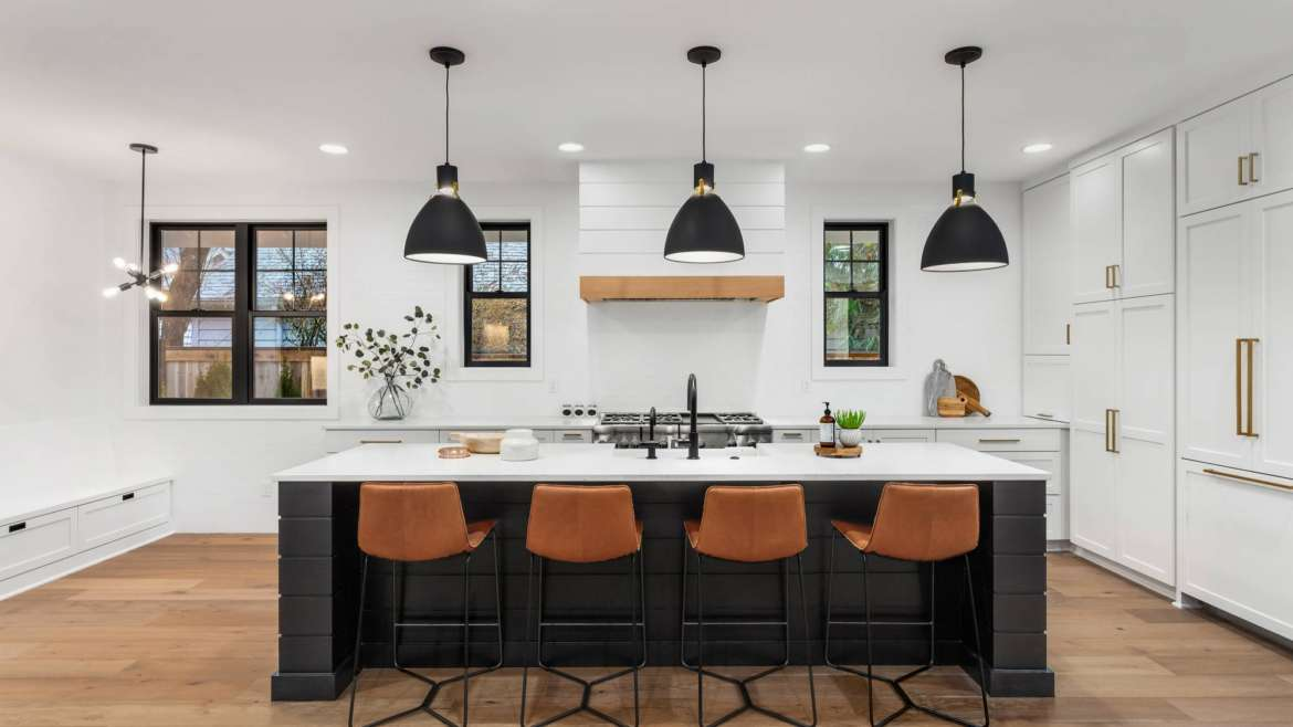Exclusive Kitchen and Bath Flooring Store South Orange County