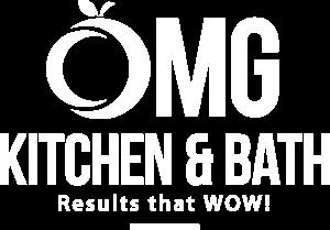 omgkitchens-logo-white.png